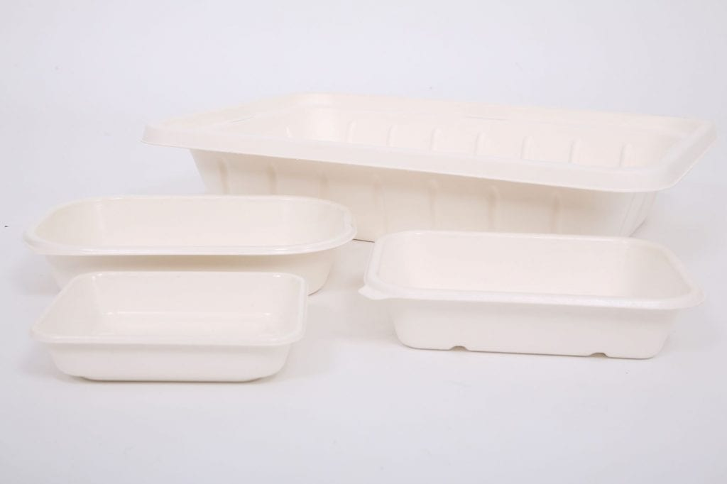 safetex medical trays