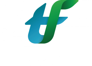 ThermoFibre Footer Logo